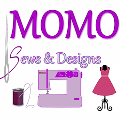 Watch Videos and Learn Sew