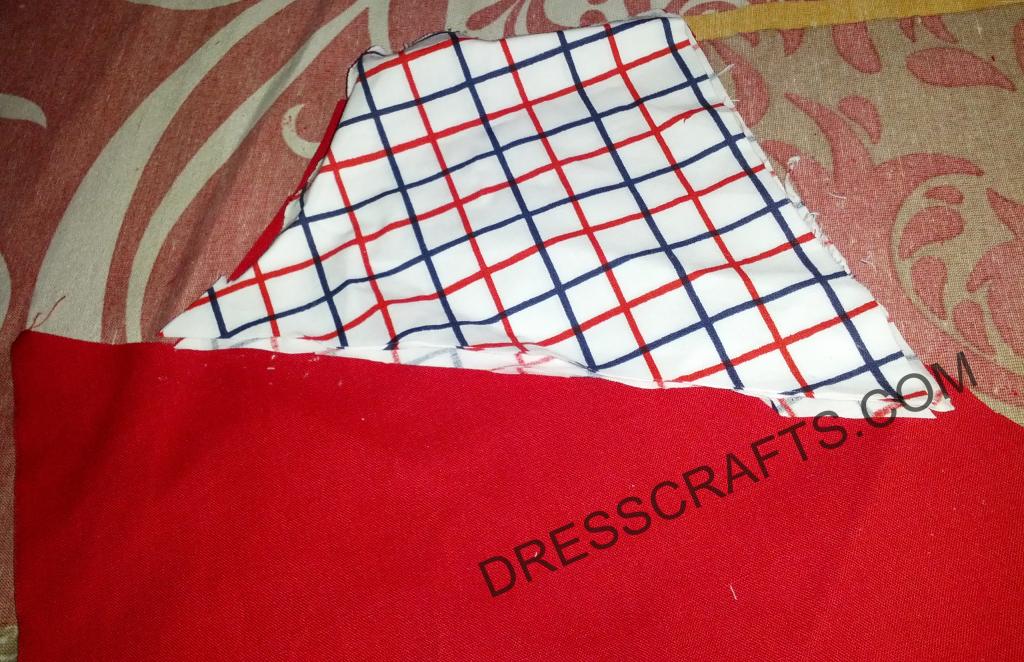 shirt-basic-design-on-shulder