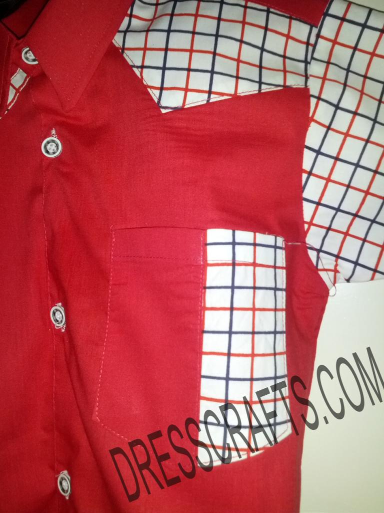 shirt-pocket-final-look