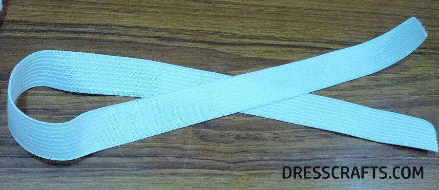 elastic-used-for-waistband