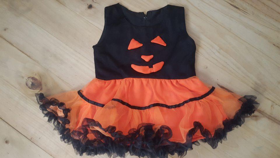 Sew Tutu Skirt