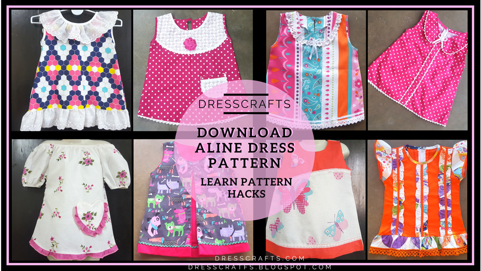 927c433b4ee09 free pattern Archives - DressCrafts